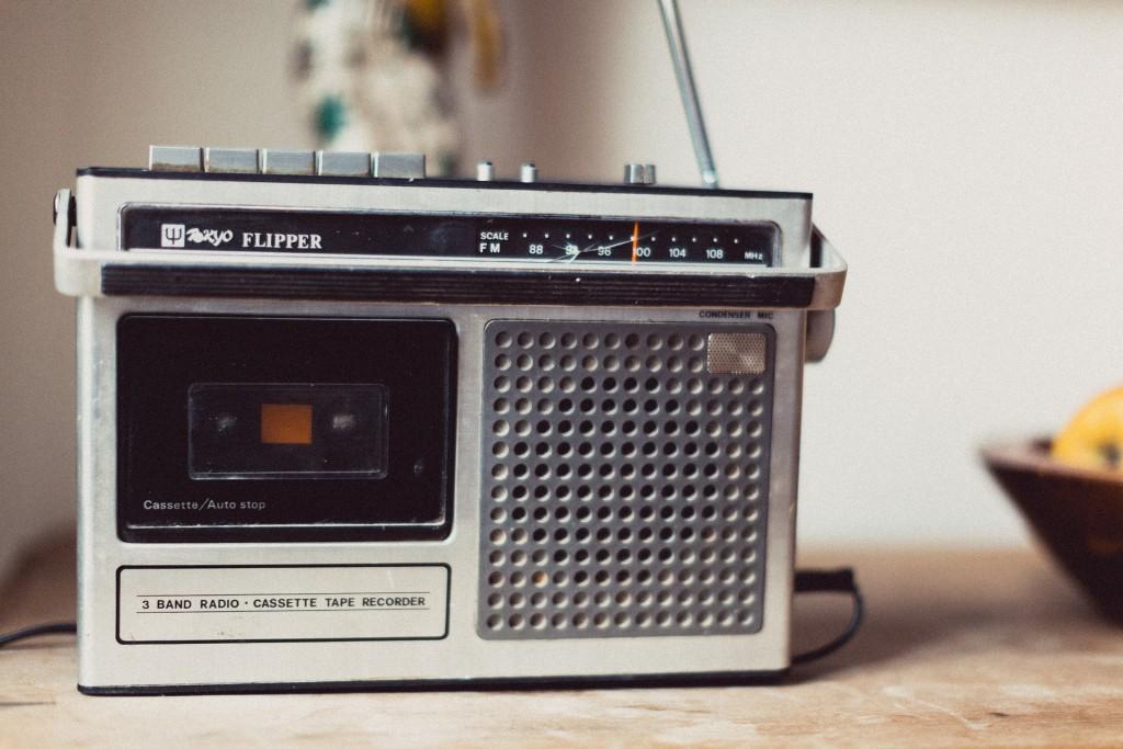 radio-821602_1920