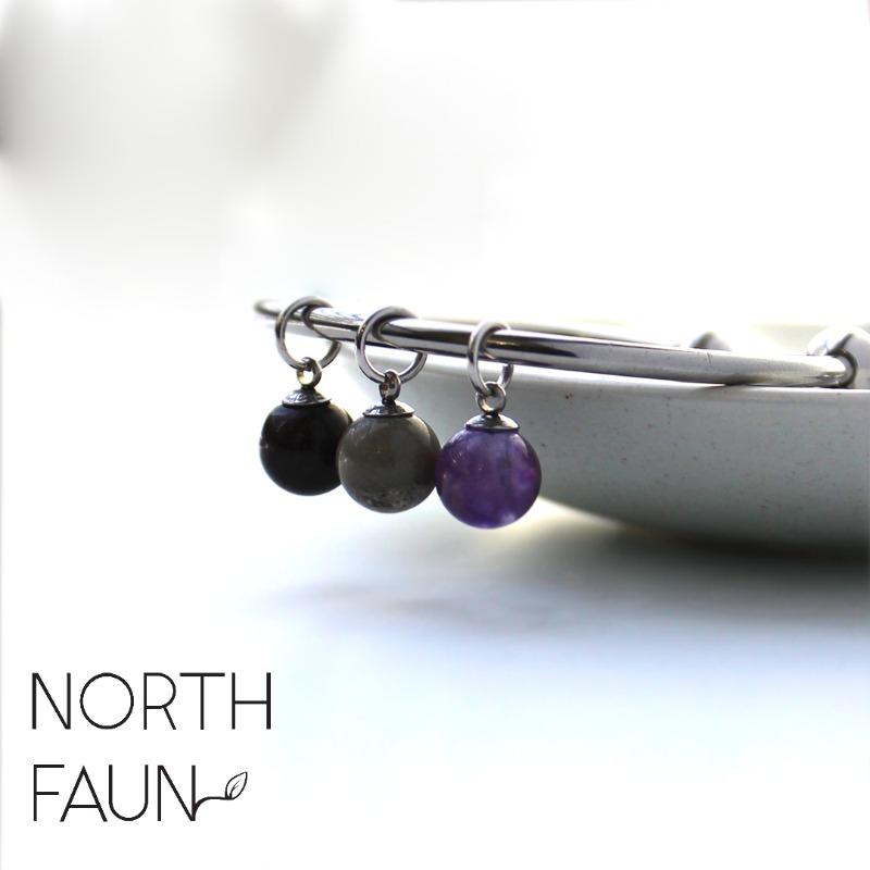 nf-mld-pearls