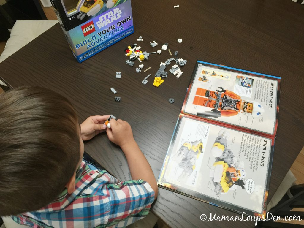 cub-builds-his-y-fighter