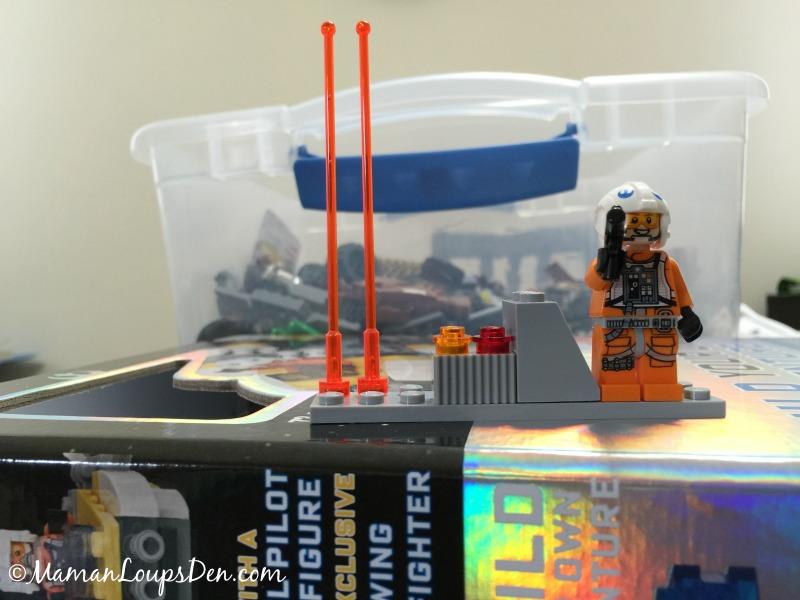 cubs-lego-creation