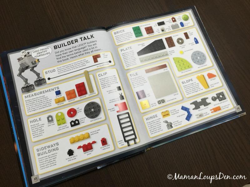 inside-the-lego-book