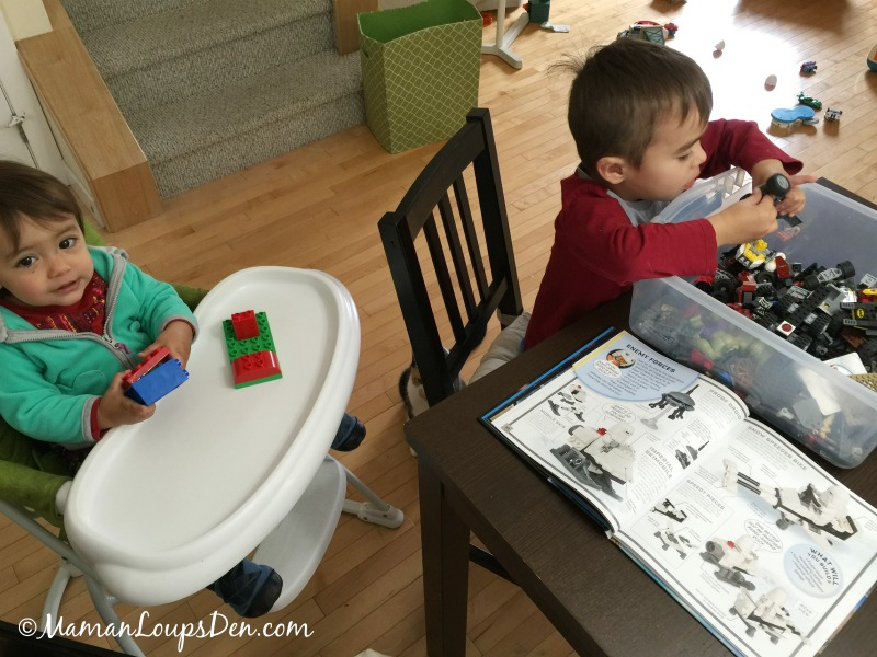 playing-lego-at-the-den
