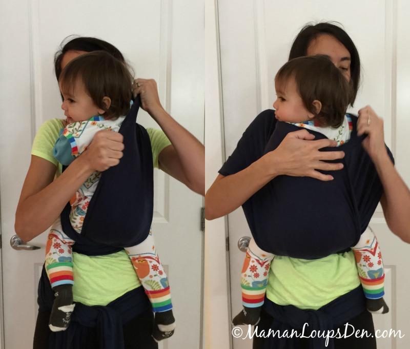 cuddlywrap-step-7