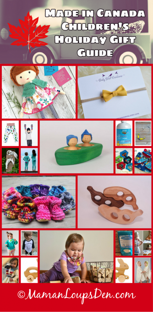 made-in-canada-childrens-holiday-gift-guide-1