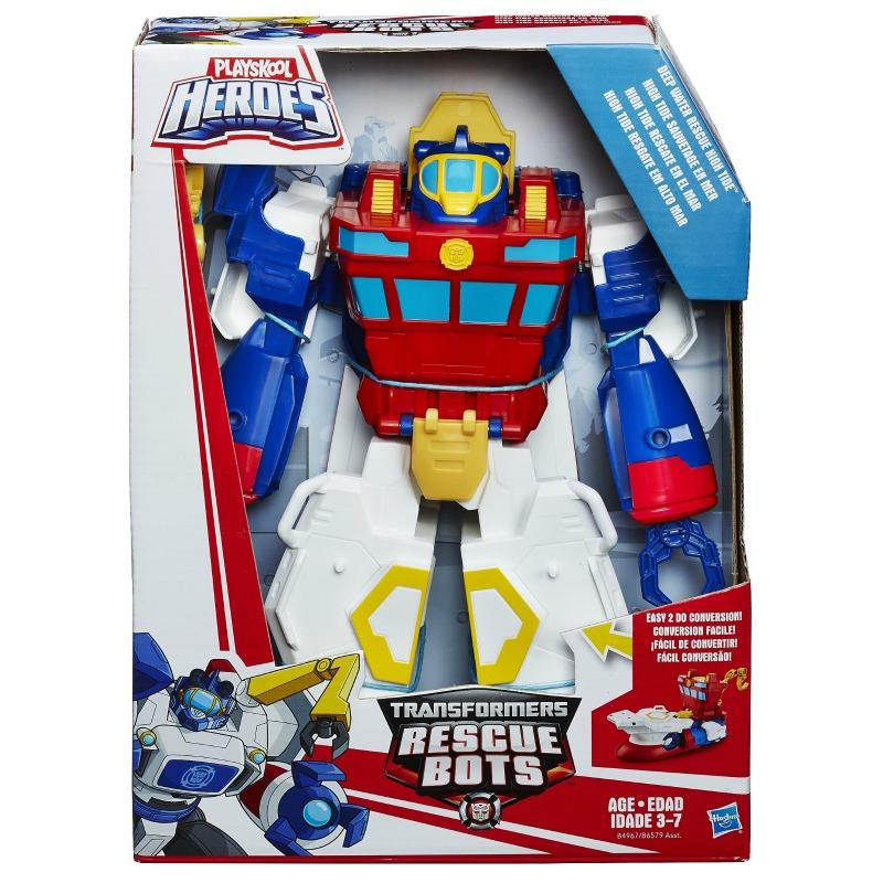 Hasbro Holiday Gift Ideas