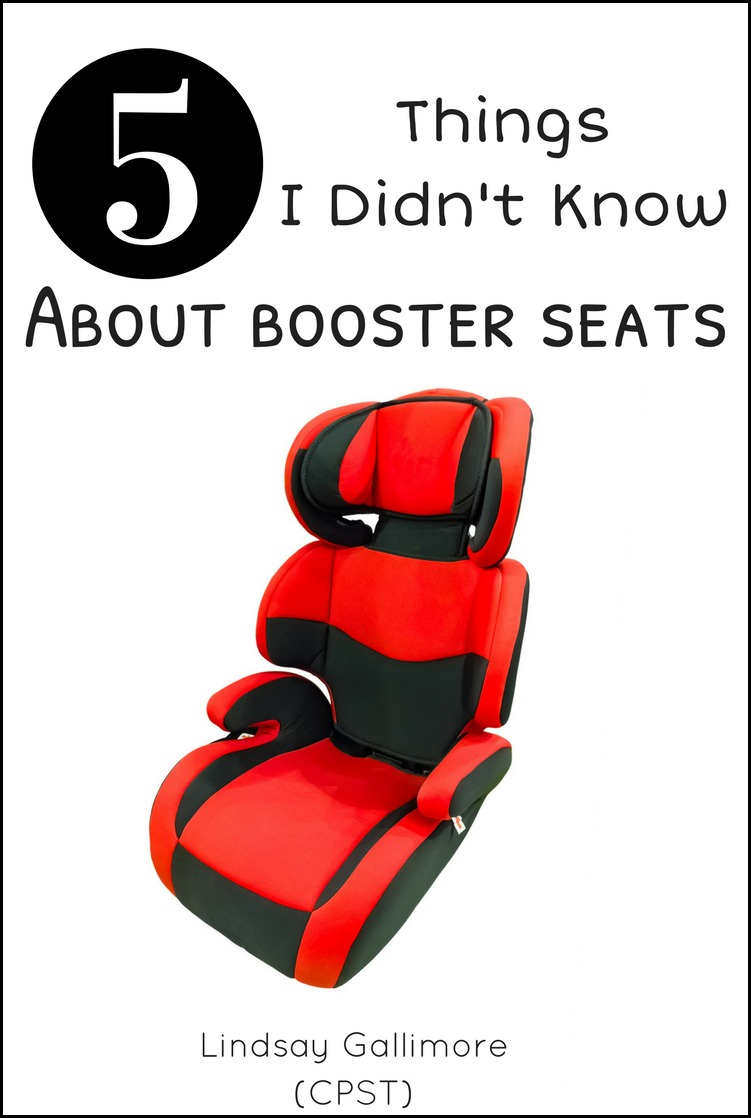 Wondrous 5 Things I Didnt Know About Booster Seats Ncnpc Chair Design For Home Ncnpcorg