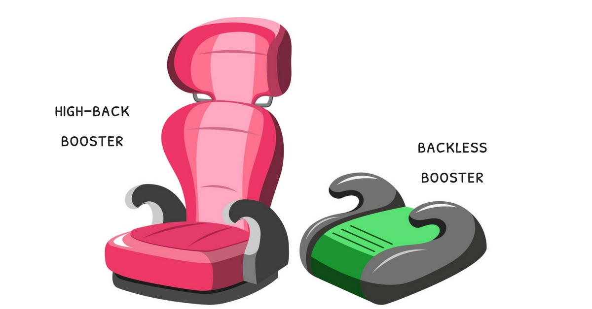 Awesome 5 Things I Didnt Know About Booster Seats Ncnpc Chair Design For Home Ncnpcorg