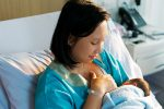 What I Want First-Time Moms to Know about Breastfeeding